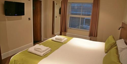 buxted-inn-accommodation