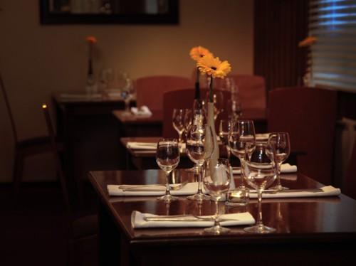 buxted-inn-restaurant