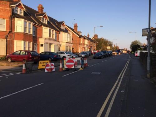 framfield-road-roadworks-3