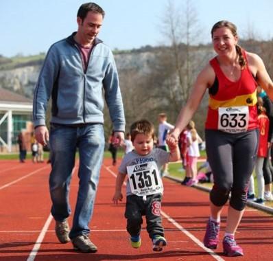 leos-run-eight-marathons2