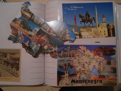 postcards-globe-to-globe