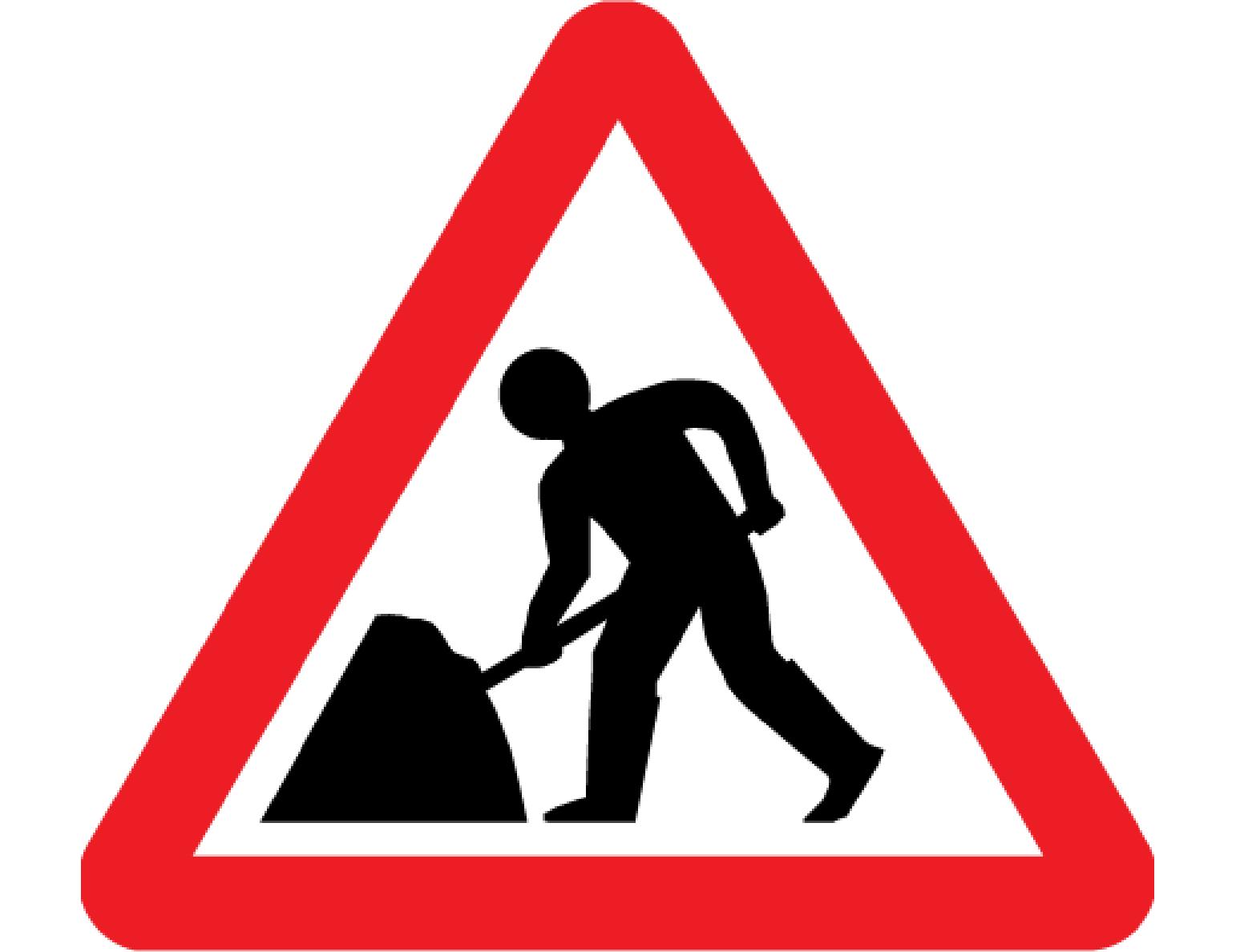 roadworks-sign-2