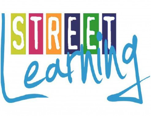 street-learning-logo-un