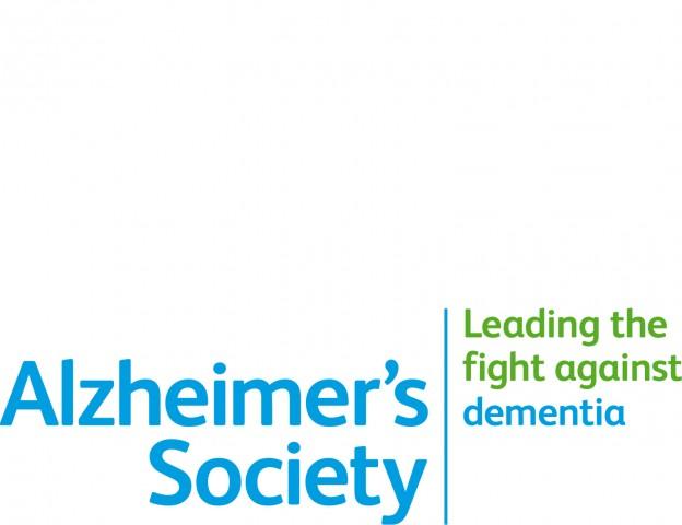 alzheimers-society-un