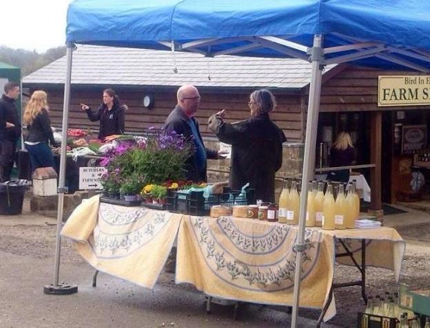 birdineye farmers market 1a