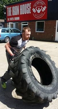 iron-house-tyre-1