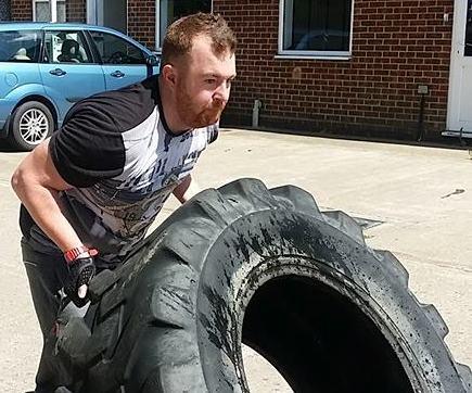 iron-house-tyre-2