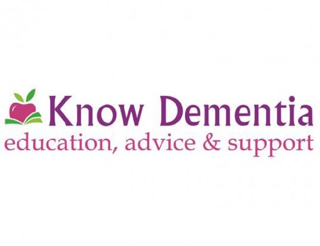know-dementia-logo-un