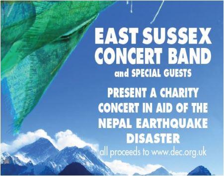 nepal-concert