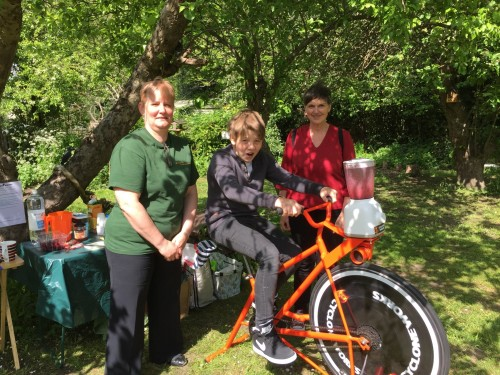 selby-meadow-bike