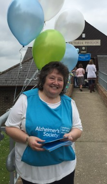 sussex-support-dementia-5