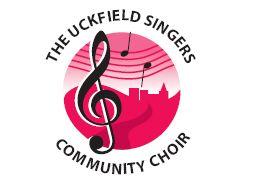 uckfield-singers