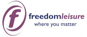 Freedom leisure where you matter