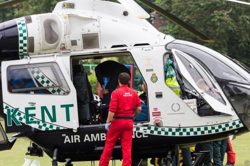 air-ambulance-luxford-1