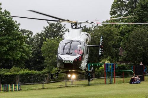 air-ambulance-luxford-2
