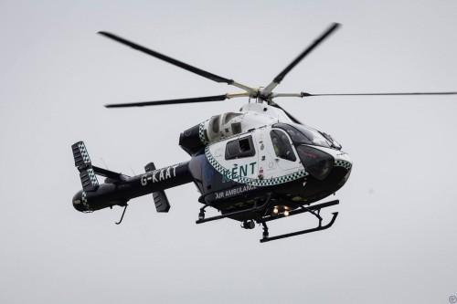 air-ambulance-luxford-4