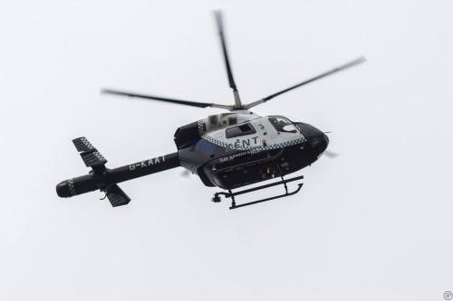 air-ambulance-luxford-5
