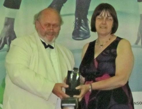 business-awards-chris-lawson
