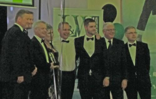 business-awards-neva