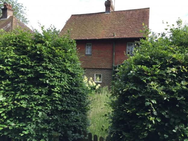 cottage-hempstead-lane-2