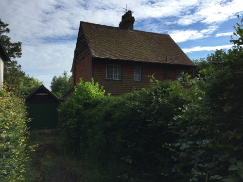 cottage-hempstead-lane