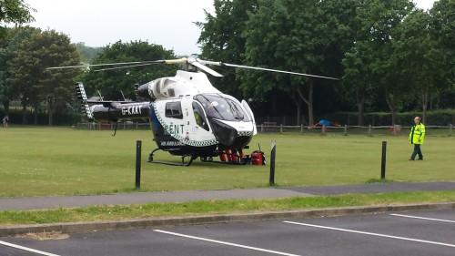 kent-air-ambulance-phil-lancaster