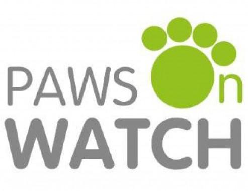 paws-on-watch-logo-un