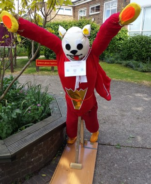 scarecrow-holy-cross-super-ted
