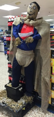 scarecrow-tesco