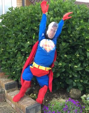 scarecrows-superman