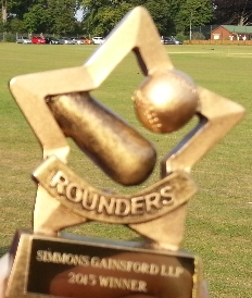 simmons-gainsford-rounders-trophy-1