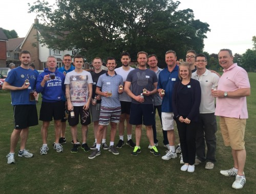 simmons-gainsford-rounders-winners