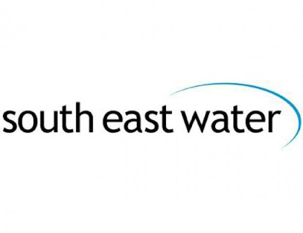 south-east-water-un