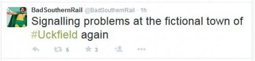 bad-southern-rail-1