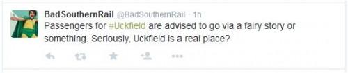 bad-southern-rail-1a