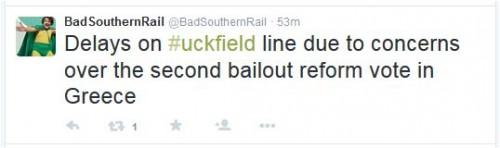 bad-southern-rail-2