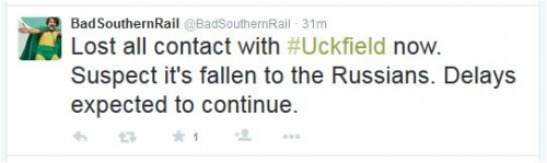 bad-southern-rail-3