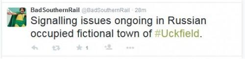 bad-southern-rail-4