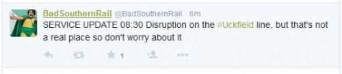 bad-southern-rail-5
