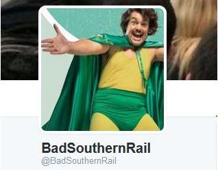 bad-southern-rail