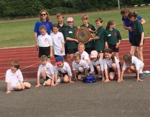 blackboys-school-sports-trophy-1