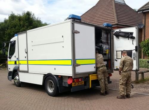 bomb-squad-army-2