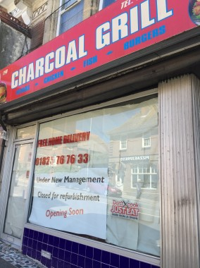 charcoal-grill-new-management