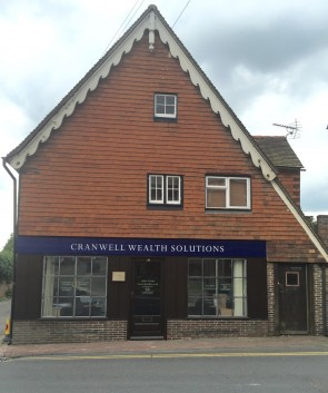 cranwell-office-front-2-un