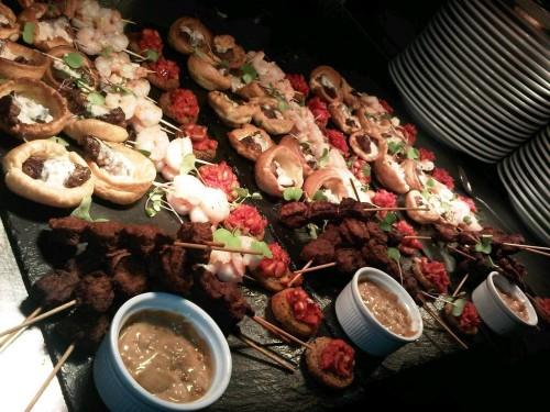 crockstead-buffet
