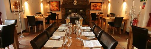 crockstead-dining