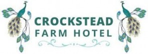 crockstead-farm-hotel