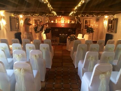 crockstead-inside-ceremony