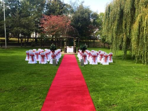 crockstead-outside-ceremony