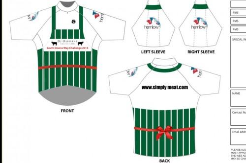 cycling-jersey